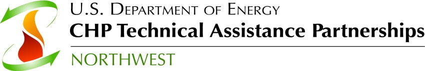 Northwest CHP Technical Assistance Partnerships